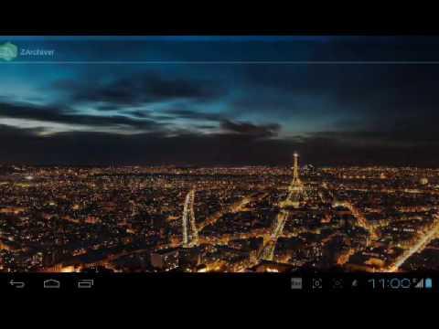 VKMusic 4.73.1 – скачать музыку с контакта и видео ...
