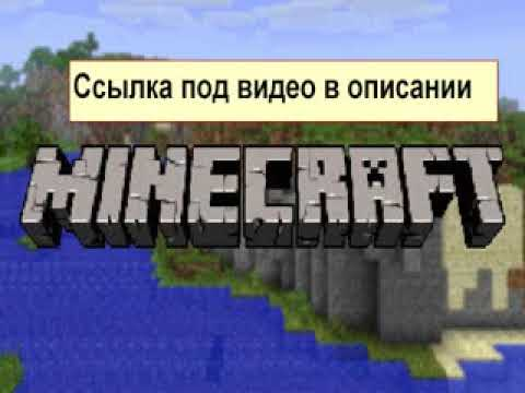 Office (Офис) 2007 2007 скачать бесплатно на русском языке ...