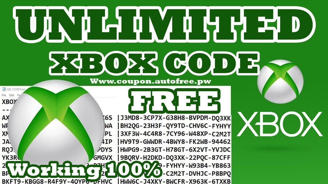 XBOX, фото