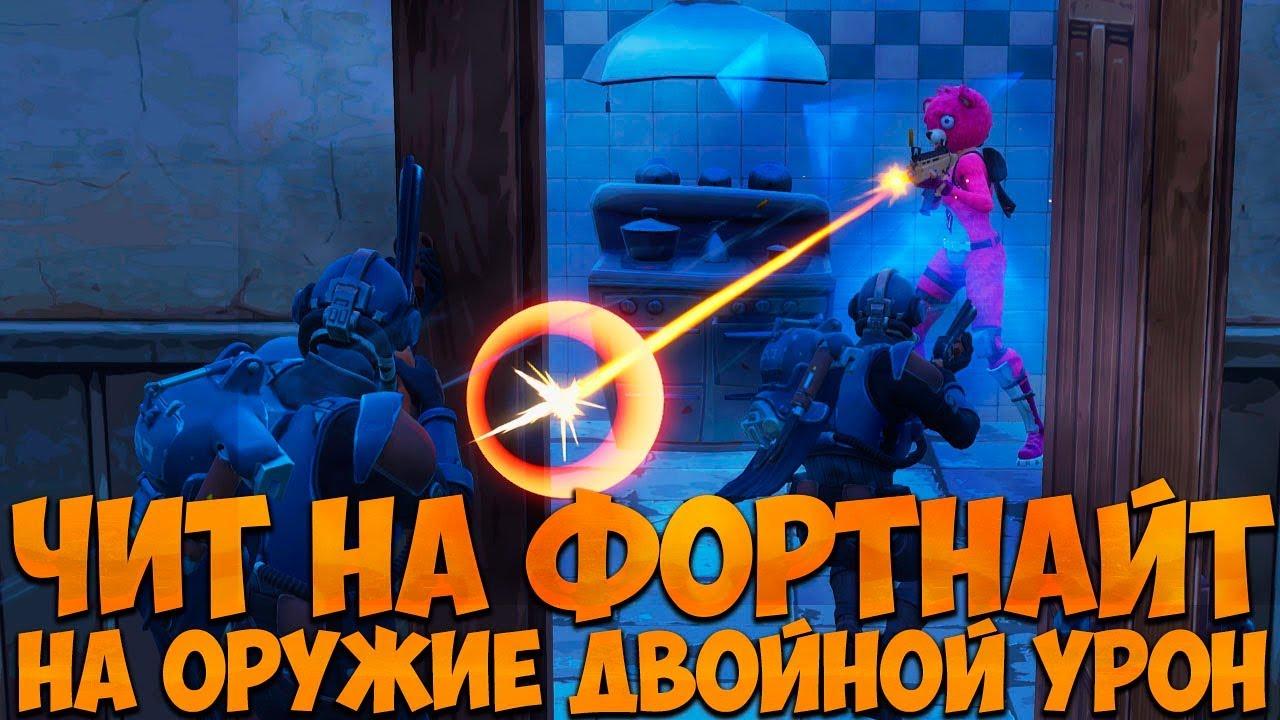 YouTube, фото
